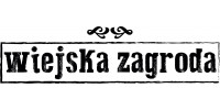 Manufacturer - WIEJSKA ZAGRODA