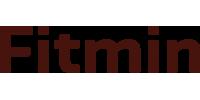 Manufacturer - FITMIN