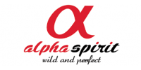 Manufacturer - ALPHA SPIRIT
