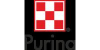 Manufacturer - PURINA
