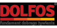 Manufacturer - DOLFOS