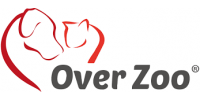 Manufacturer - Over Zoo