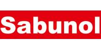 Manufacturer - SABUNOL