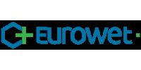 Manufacturer - EUROWET