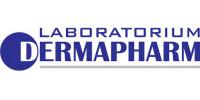 Manufacturer - DermaPharm